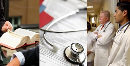 AAN's Top Five 'Choosing Wisely' Recommendations