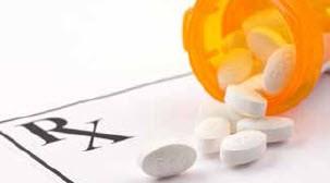 Track Doctor Shoppers Via Rx Drug Monitoring Programs
