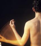 Physical Trauma Ups Psoriatic Arthritis Risk