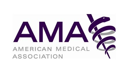 AMA Says Obesity a Disease, Gay Men Can Donate Blood