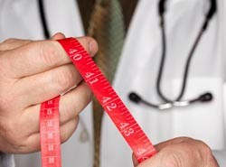 Antibiotic Failure: A Weighty Issue in Patients with Obesity