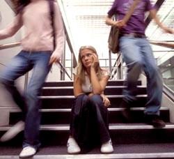 Paroxetine Deemed Ineffective, Unsafe for Depressed Teens