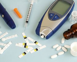 Should Metformin Replace Insulin for Gestational Diabetes?