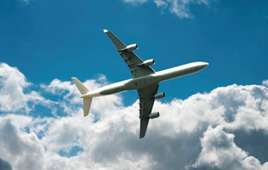 Is There an Occupational Cancer Risk With Flying?