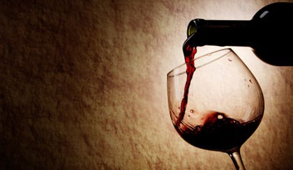 Arsenic Detected in Many U.S. Wines, But Is It a Health Risk?