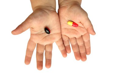 Even With Diets, Supplements, Children With ASD May Lack Key Nutrients