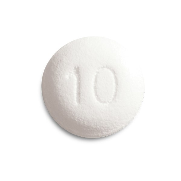 OPSUMIT (macitentan) tablets