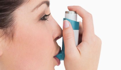 Asthma Med Step Down Can Be Safe, Cost-Effective