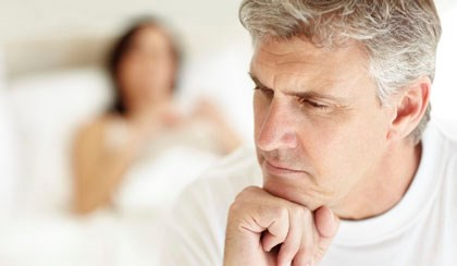 The Impact of Depression, Anxiety on CPAP Adherence
