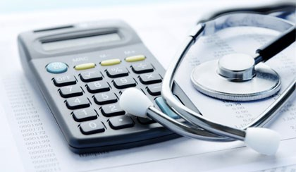 How to Increase Revenue, Add Stability to Your Practice