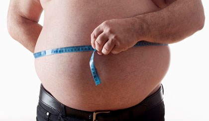 Bariatric Surgery Offers Lasting Benefit in T2DM