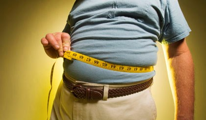 Who Should Get Priority for Bariatric Surgery?