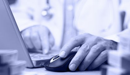 Report: Most Physicians Have or Plan to Adopt EHRs