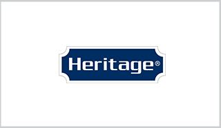 Heritage Launches Generic Compazine Injection