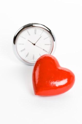 Time of Meds for Nocturnal Hypertension in T2DM Matters