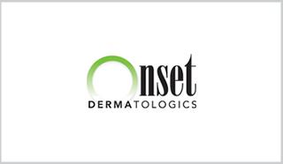 Tretin-X Cream Available for Acne Treatment