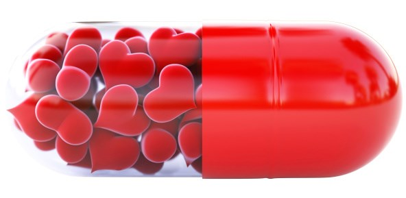 For Reducing Atherosclerosis, Is Aggressive Tx More Beneficial?
