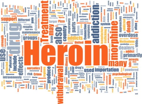 Abuse-Deterrent OxyContin May Not Stop Addicts, While Others Turn to Heroin