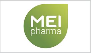 FDA Designates Pracinostat Orphan Drug for Acute Myeloid Leukemia