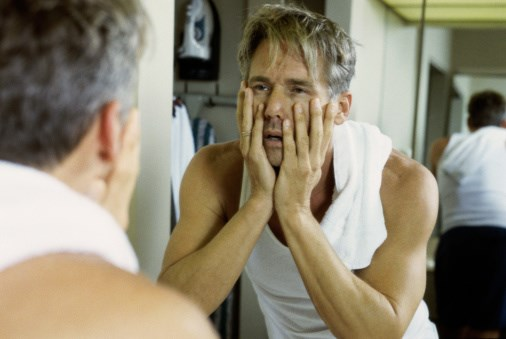 Topiramate May Be Effective for Alcohol Use Disorder, PTSD Symptoms