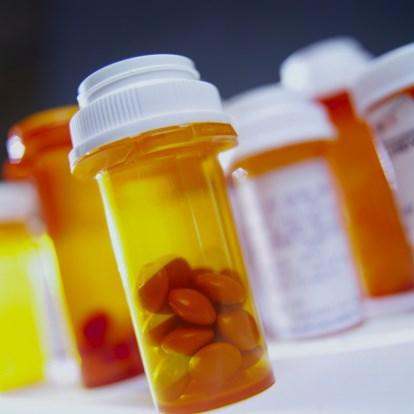 Changes in Medication Usage for T2DM: 1999-2010
