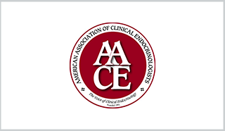 AACE/ACE Framework to Combat Obesity Released
