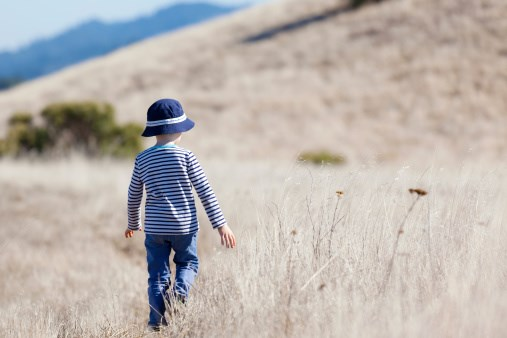 USPSTF: Not Enough Evidence for Early Autism Screening