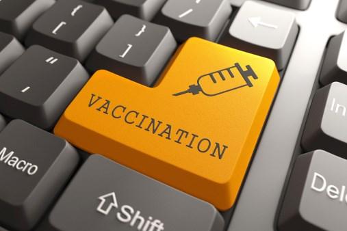 Expert Interview: Alleviating Parental Concerns About Immunization