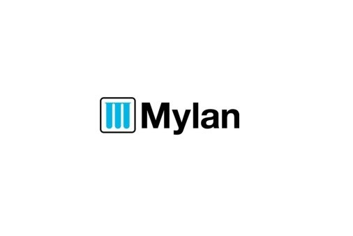 Mylan announced the launch of Norgestimate and Ethinyl Estradiol tablets, the generic version of Tri-Cyclen Lo