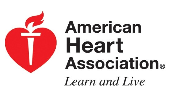 AHA Issues First Statement on CHD Management in Patients Over 40