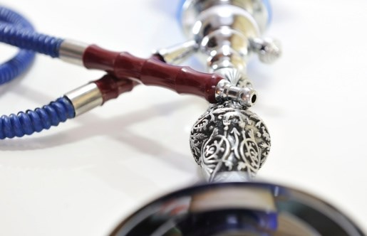 Carcinogen from Hookah Smoke Harmful, Even in Secondhand Exposure