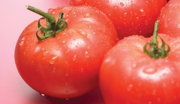 Tomatoes as Gout Trigger? New Study Adds to Evidence