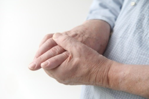 New Gout Treatment Gets FDA Approval
