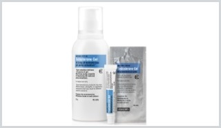Generic Testosterone Gel in 3 Forms Launched - MPR