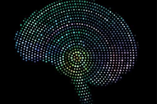 Restoring Memory via Implants for TBI Patients