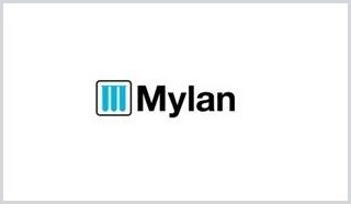 Mylan Launches Generic Subutex