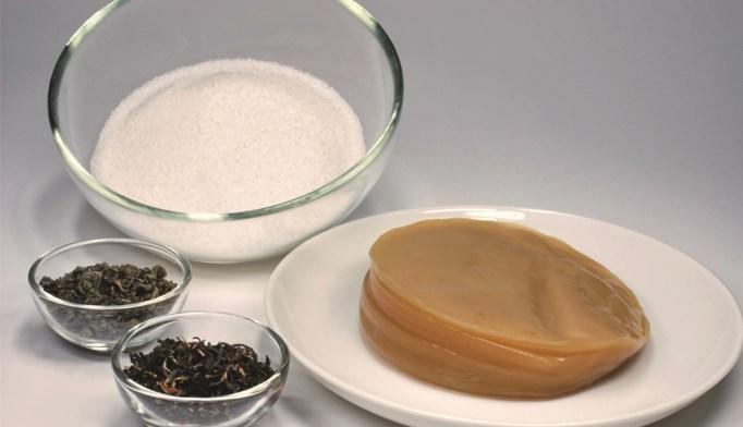 Kombucha: Boosting Immunity or Just Toxic Tea?