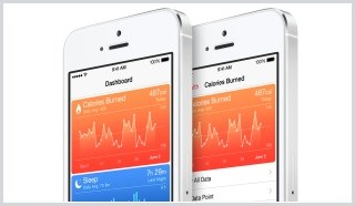 Apple's HealthKit Raises Concerns Among Doctors