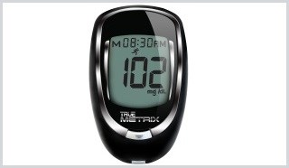 FDA Clears Two Blood Glucose Monitoring Systems