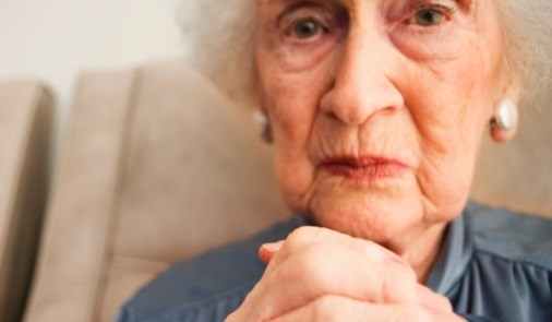 Hearing Impairment Linked to Mortality in Older Adults