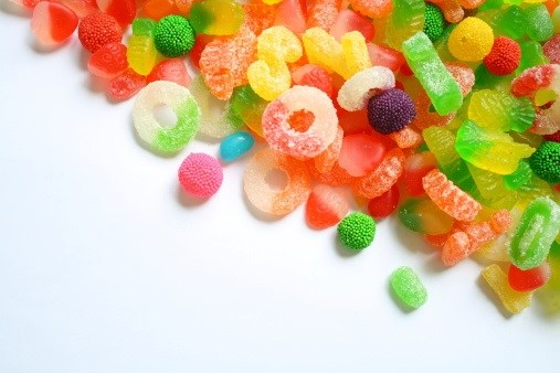 Marijuana Candy Concerns Parents, Police in CO on Halloween