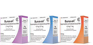 More Bunavail Coming Soon After FDA Approval