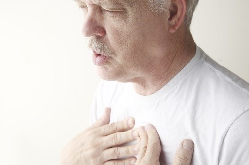 Subclinical Hypothyroidism Link to VTE Risk is Examined in Study
