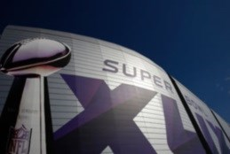 """""""Night Owl"""" Players May Swing Super Bowl Outcomes"""
