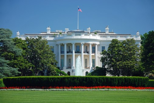 White House Forum on Improving Antibiotic Use Announced