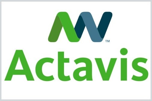 Generic Temovate Launched by Actavis