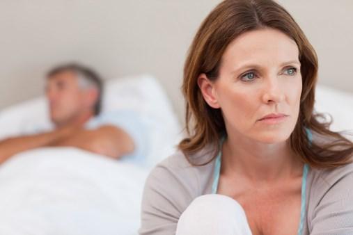 Survey: Schizophrenia Caregivers Feel Significant Burden