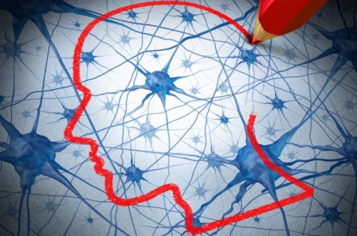 Thalamic Dysconnectivity Seen in Those With Psychosis Risk