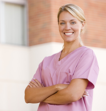 Patients and their families believe that teams with nurse practitioners are more effective