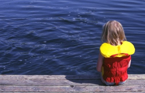 Norovirus Outbreak From Lake Leads to CDC Guideline on Swimming Hygiene
